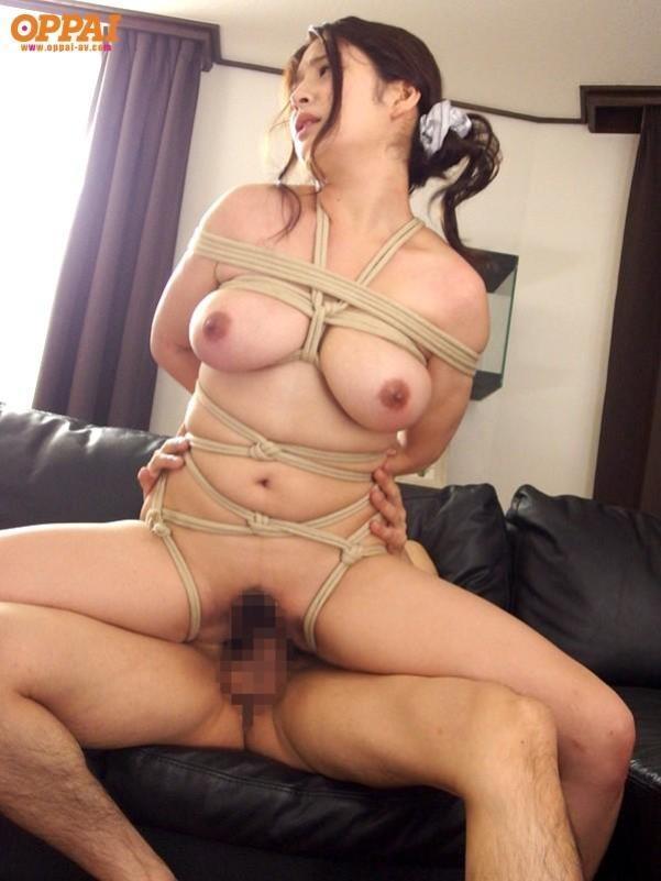 めぐり(藤浦めぐ) セックス画像 161