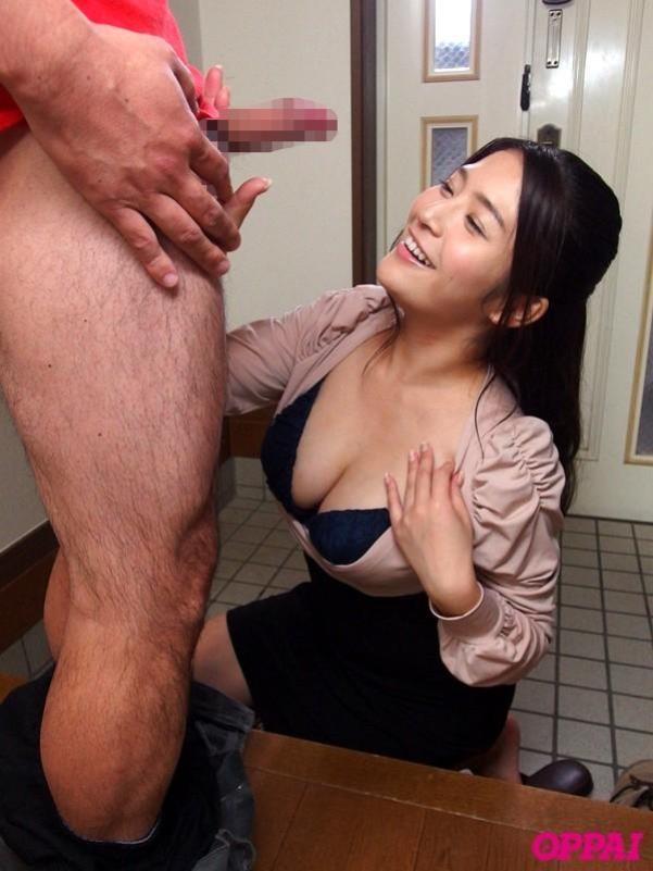 めぐり(藤浦めぐ) セックス画像 170