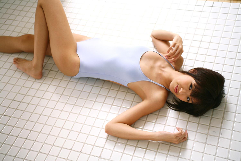 南明奈 エロ画像 44