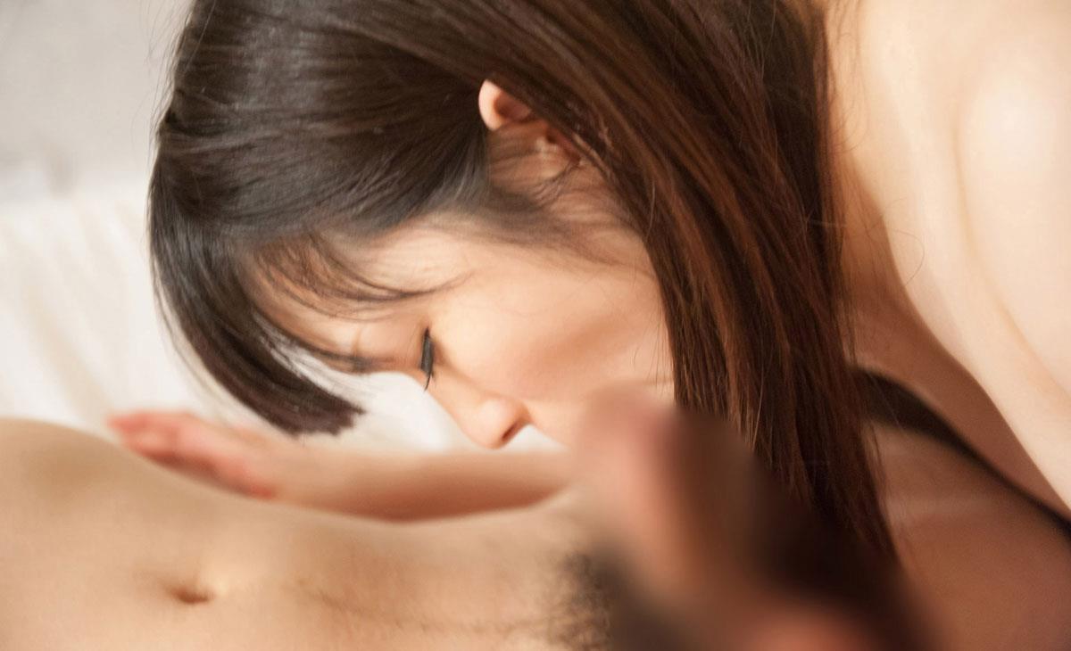 南梨央奈 セックス画像 54