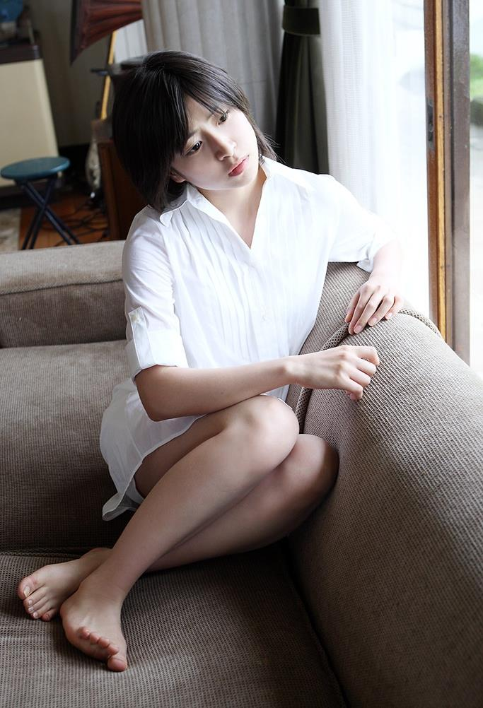 南沢奈央 画像