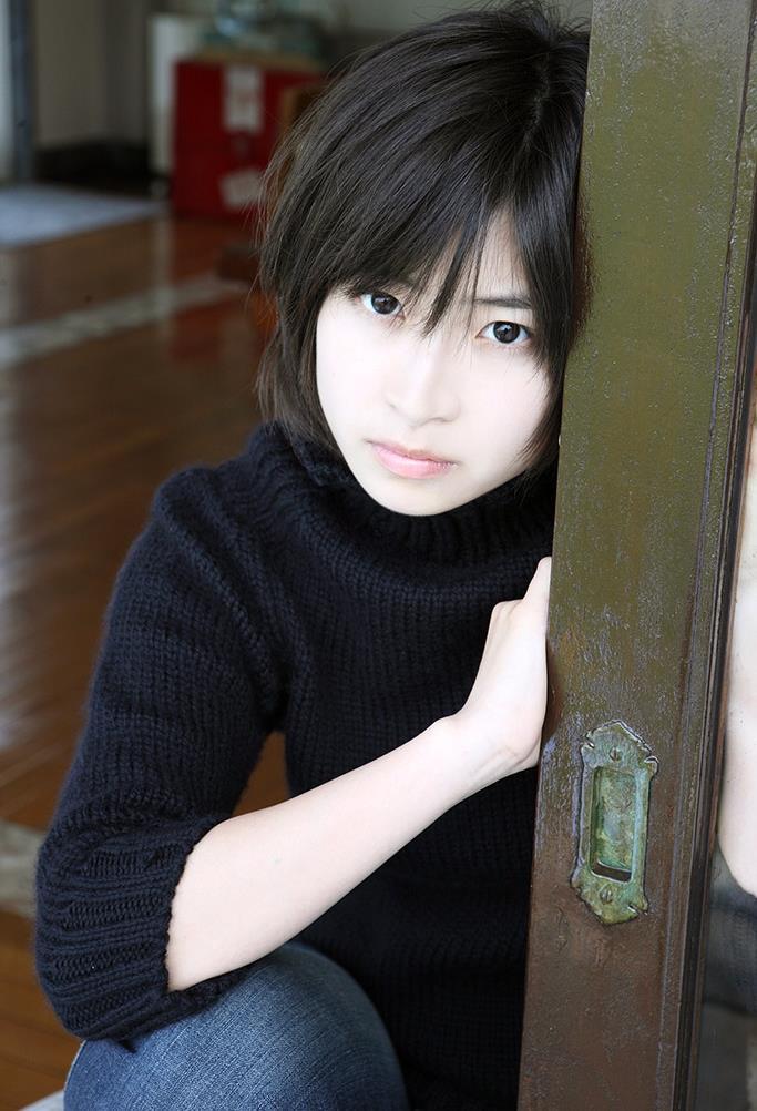 南沢奈央 画像 11