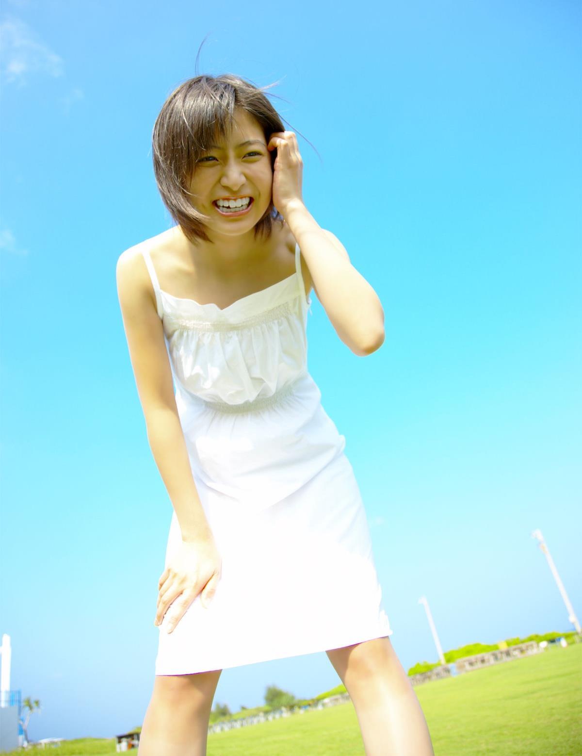 南沢奈央 画像 29