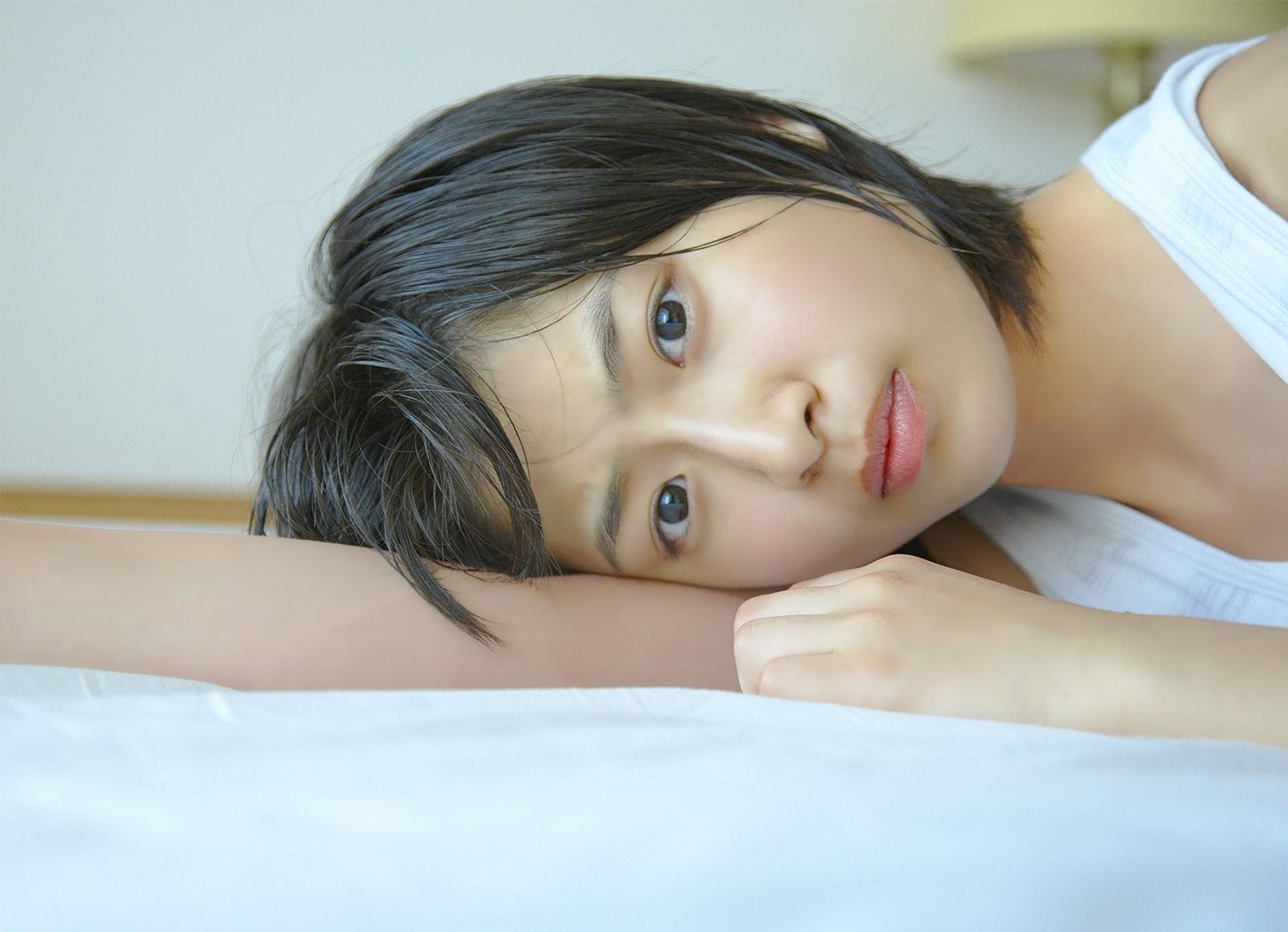 南沢奈央 画像 36