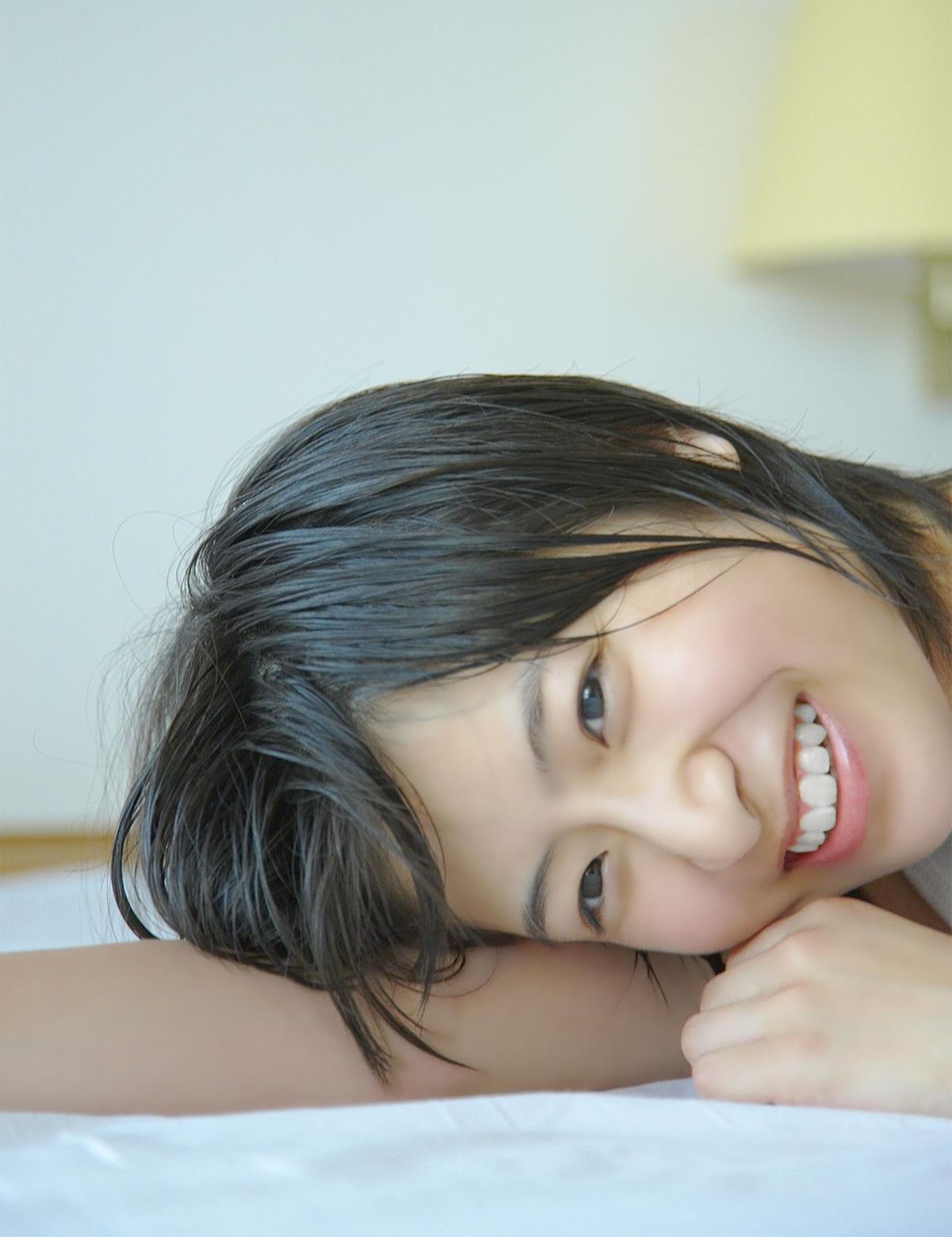 南沢奈央 画像 37