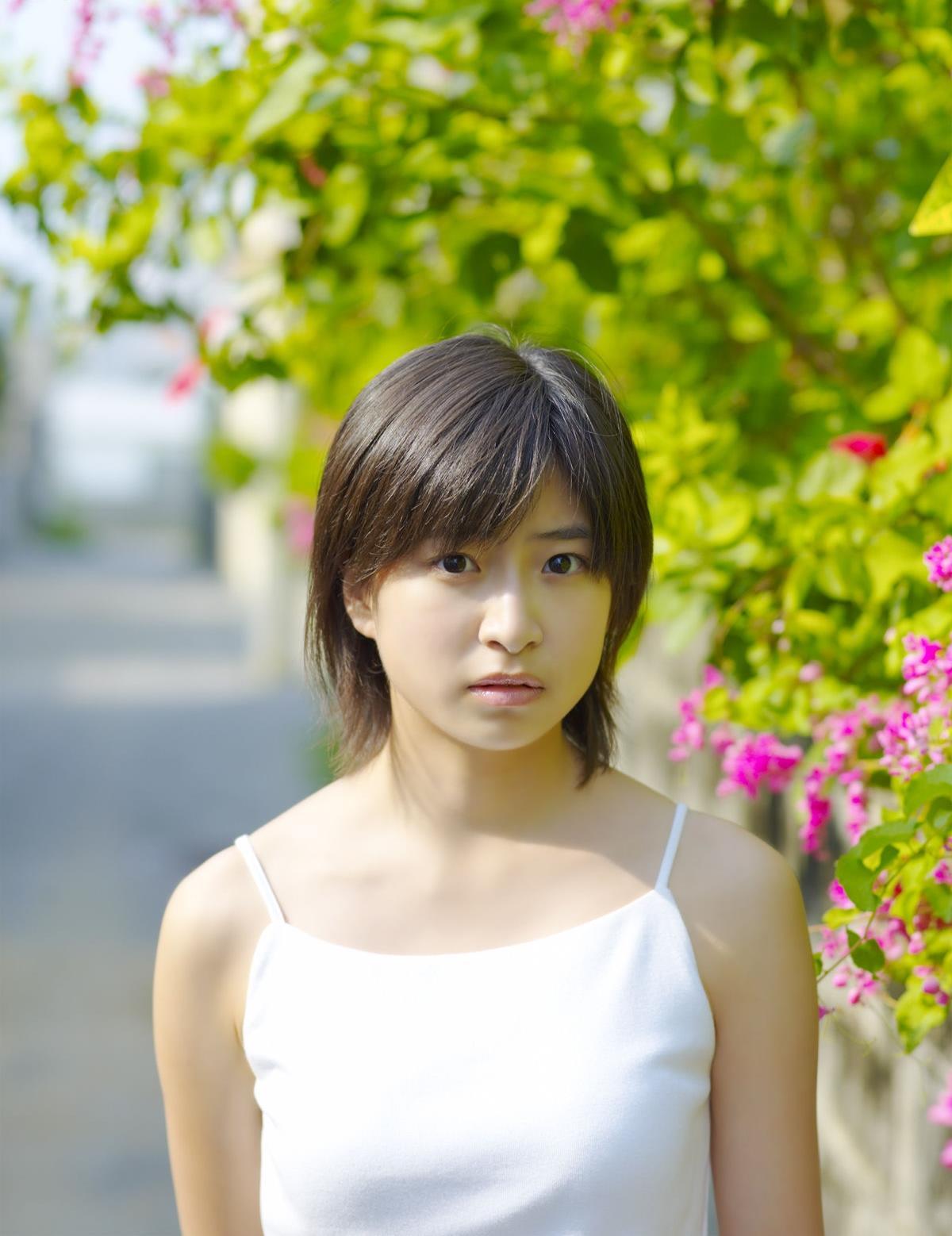 南沢奈央 画像 48