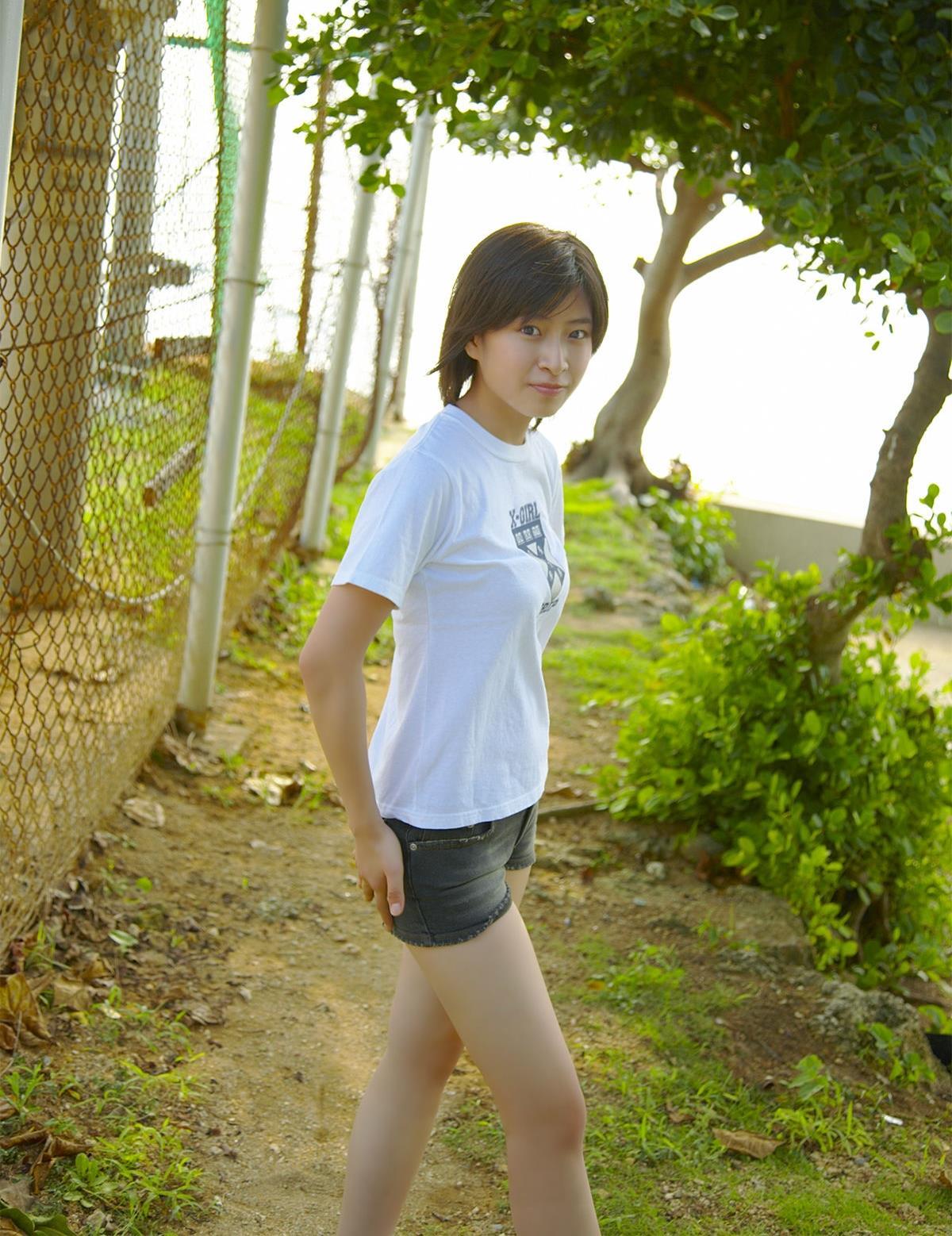 南沢奈央 画像 54