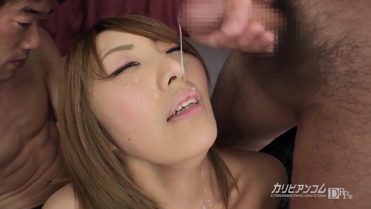 源みいな セックス画像 91