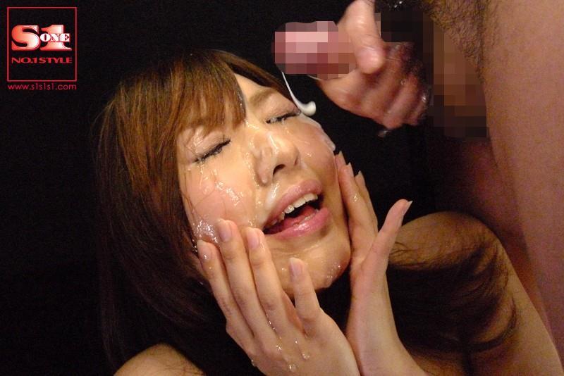 源みいな SEX画像 56