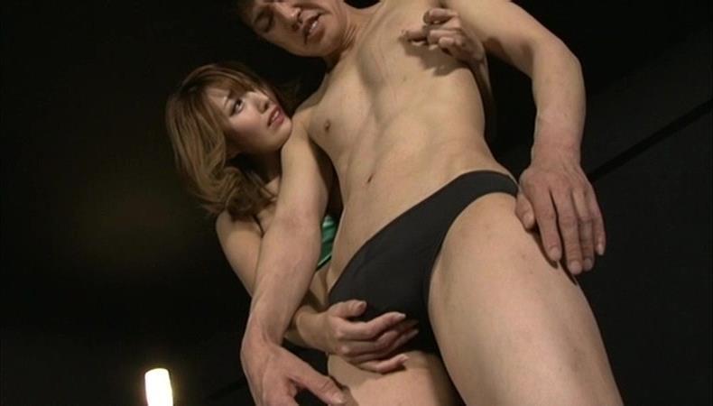 源みいな SEX画像 122