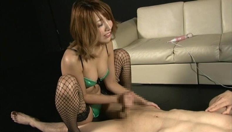 源みいな SEX画像 124