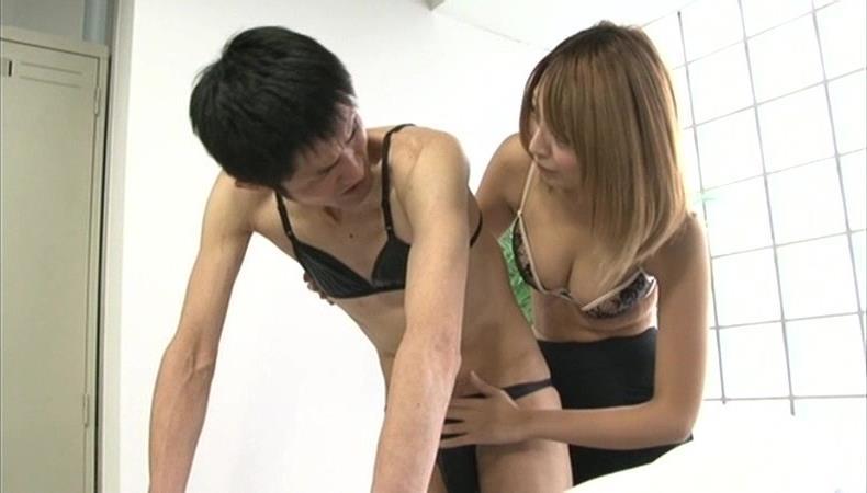 源みいな SEX画像 131