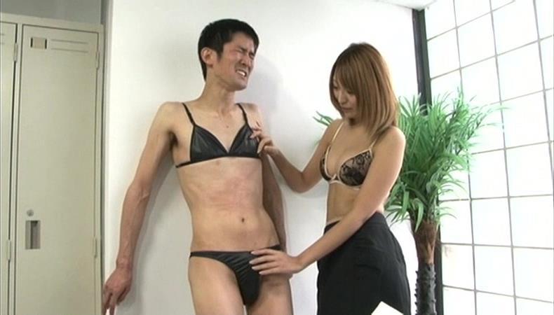 源みいな SEX画像 132