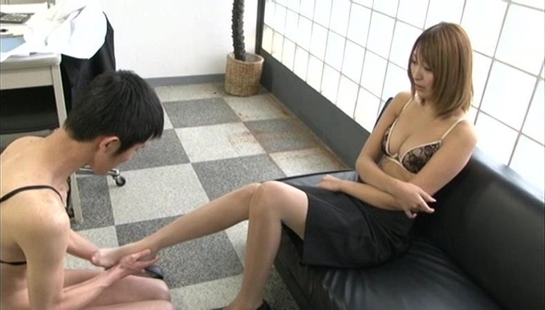 源みいな SEX画像 133