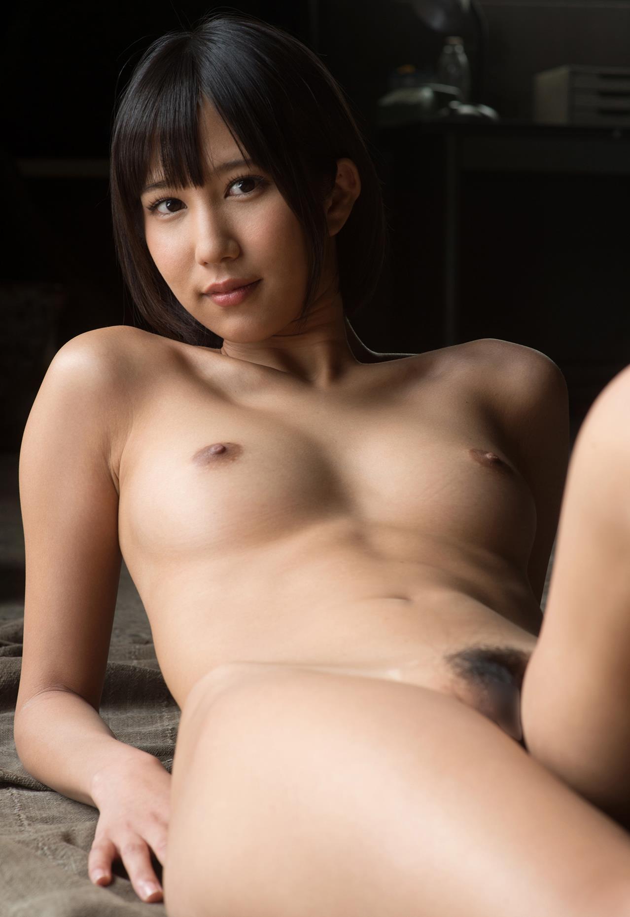湊莉久 画像 27