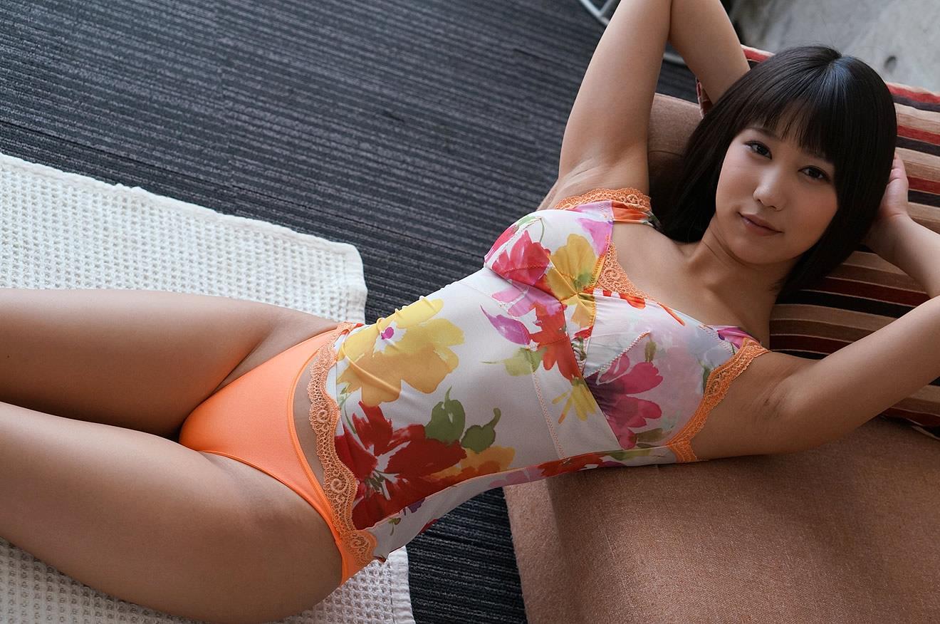 湊莉久 ヌード画像 56