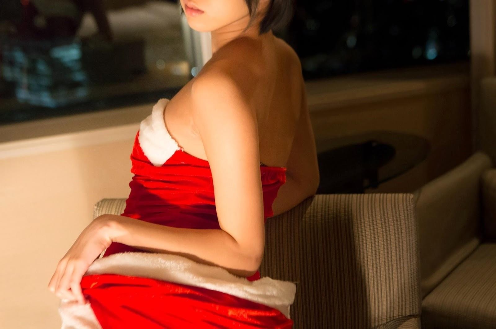湊莉久 セックス画像 35