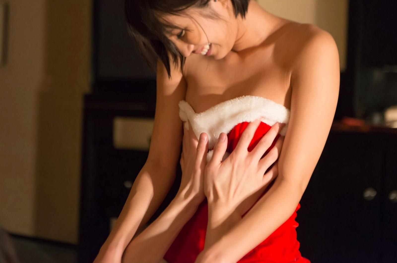 湊莉久 セックス画像 62
