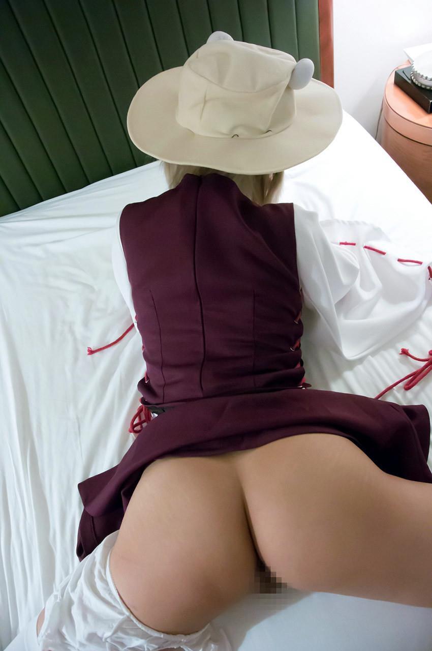 湊莉久 アニコス画像 73