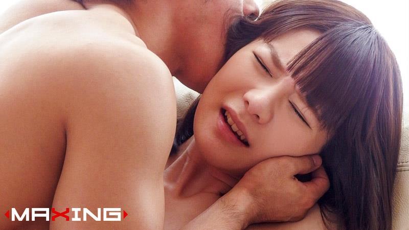 宮崎愛莉 セックス画像 5
