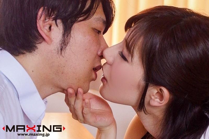 宮崎愛莉 セックス画像 62