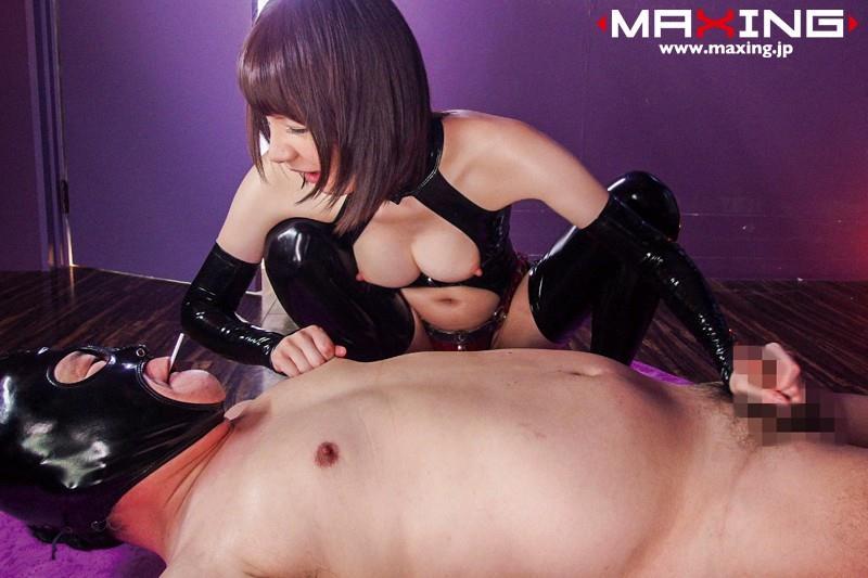 宮崎愛莉 セックス画像 85