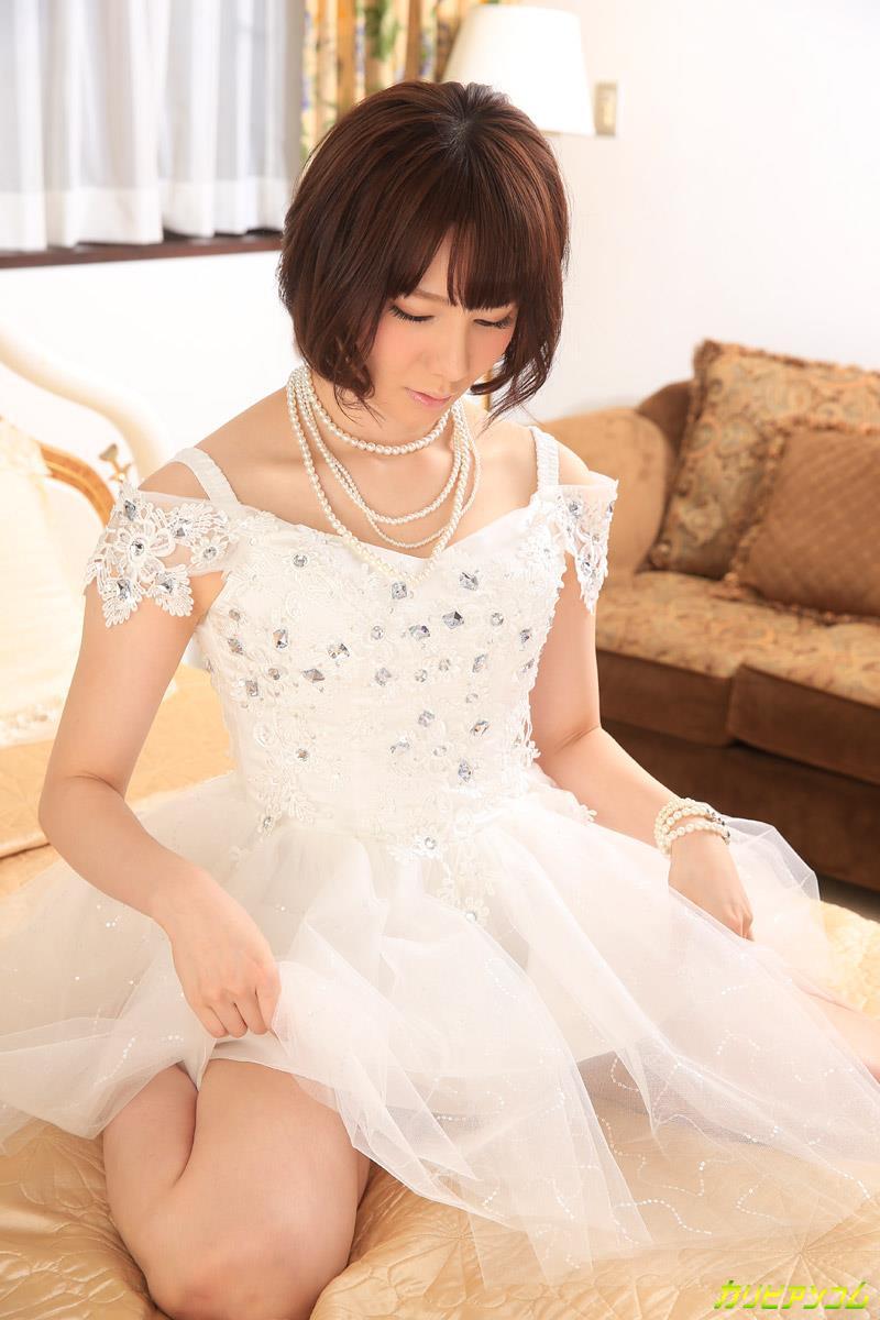 宮崎愛莉 画像 2