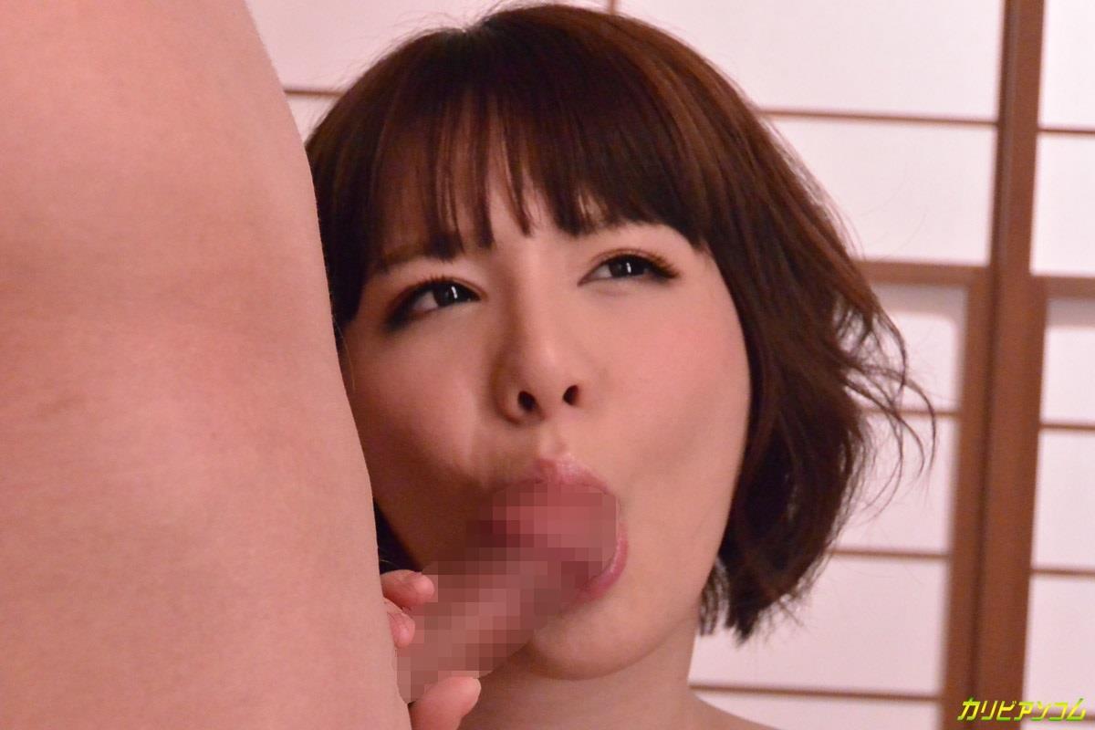 宮崎愛莉 画像 34