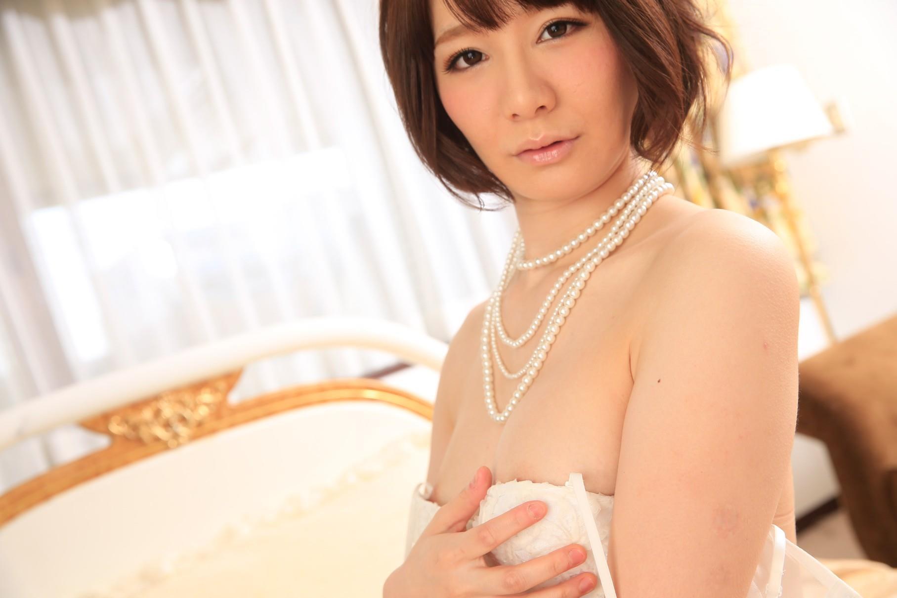 宮崎愛莉 画像 129