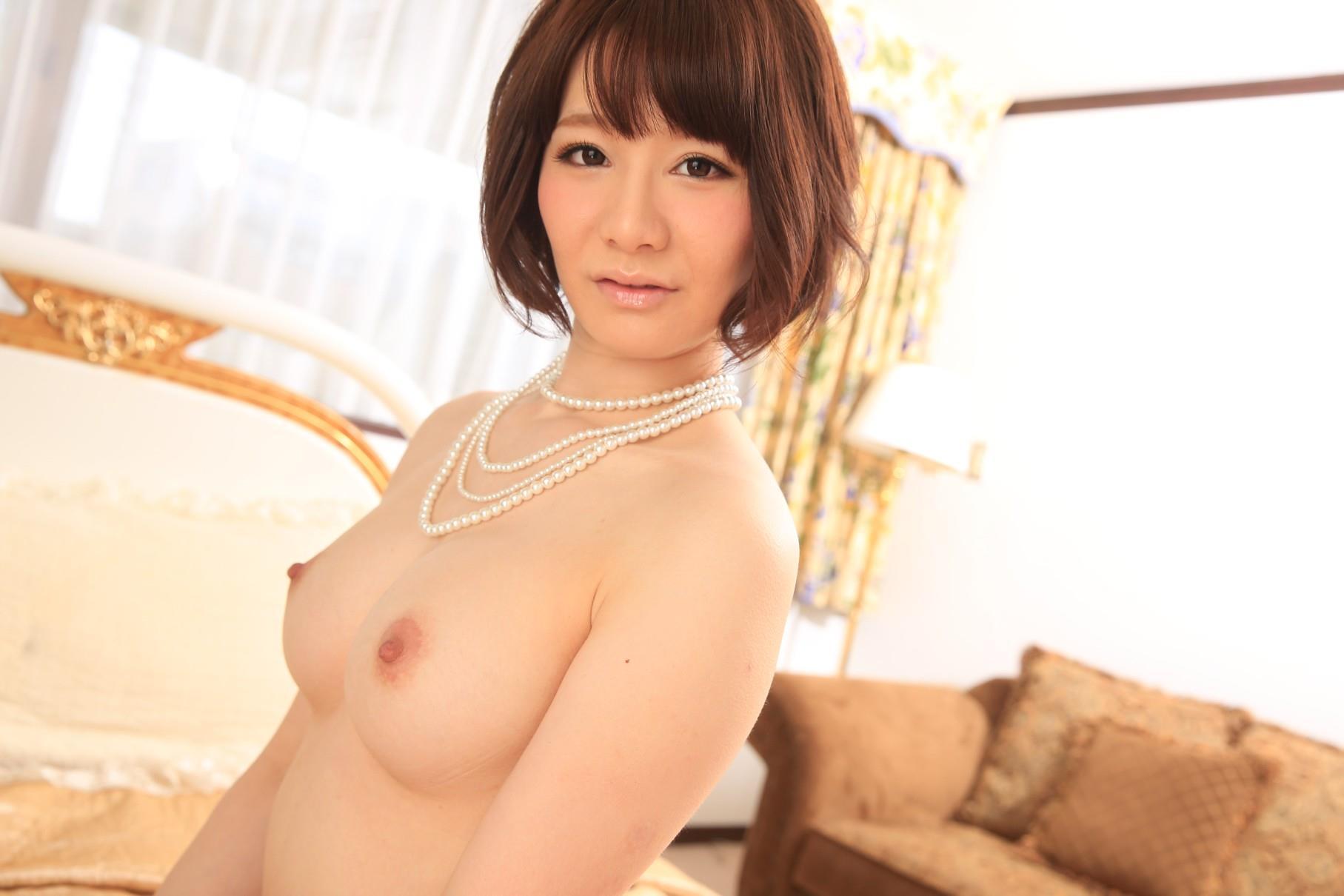 宮崎愛莉 画像 130