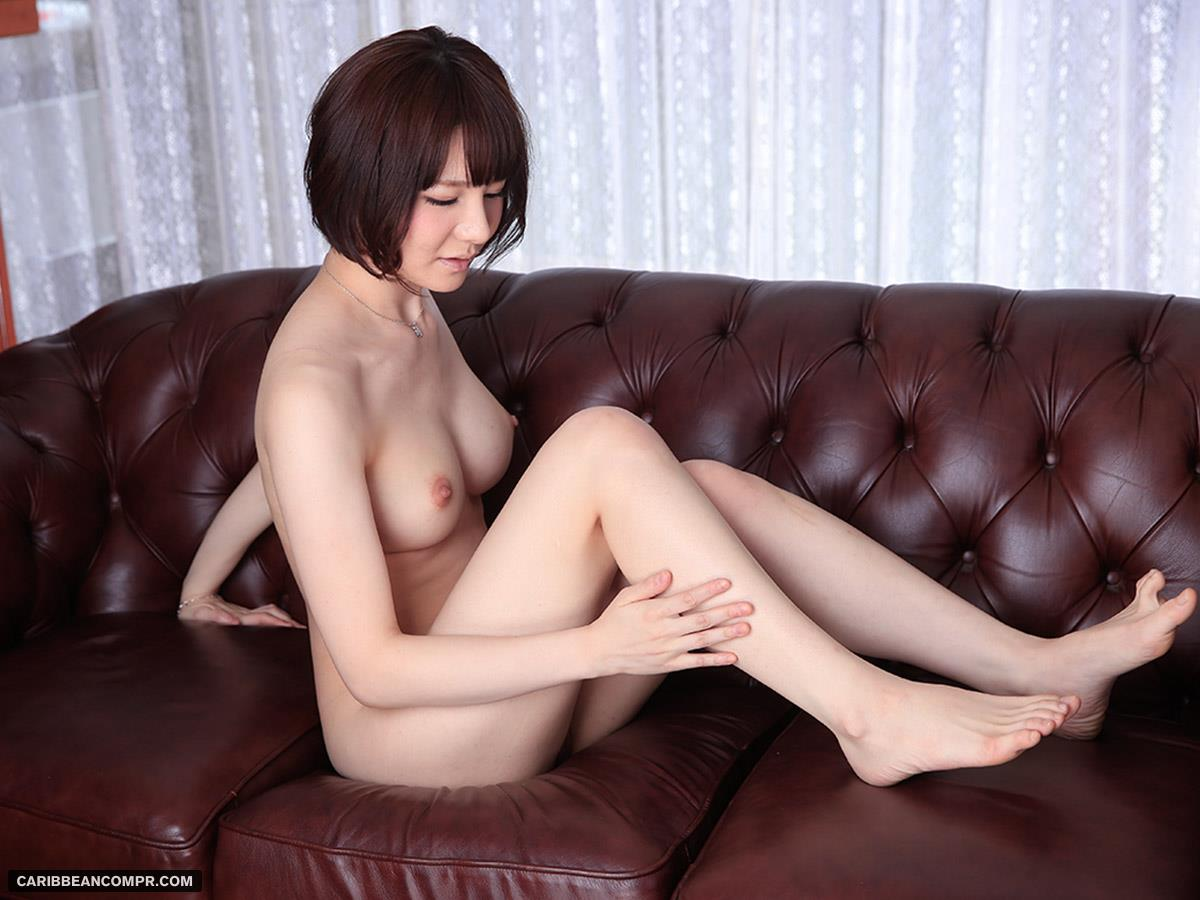 宮崎愛莉 エロ画像 4