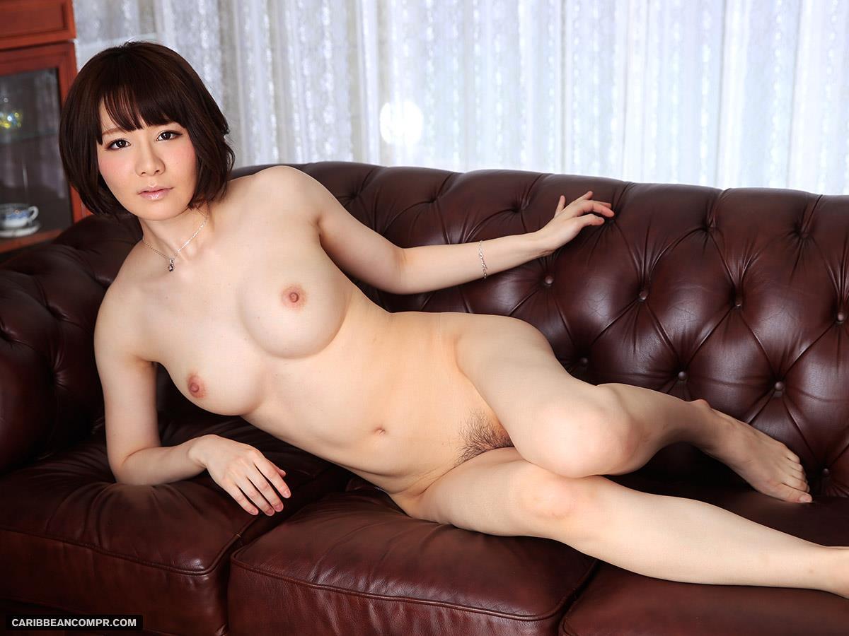 宮崎愛莉 エロ画像 13
