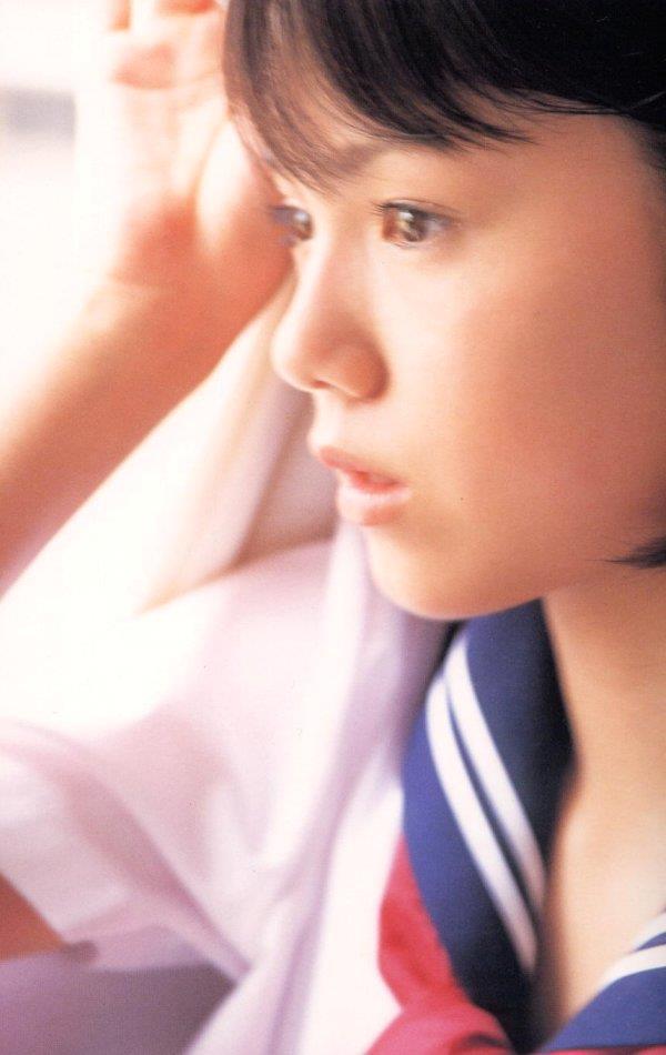 宮崎あおい 画像 96