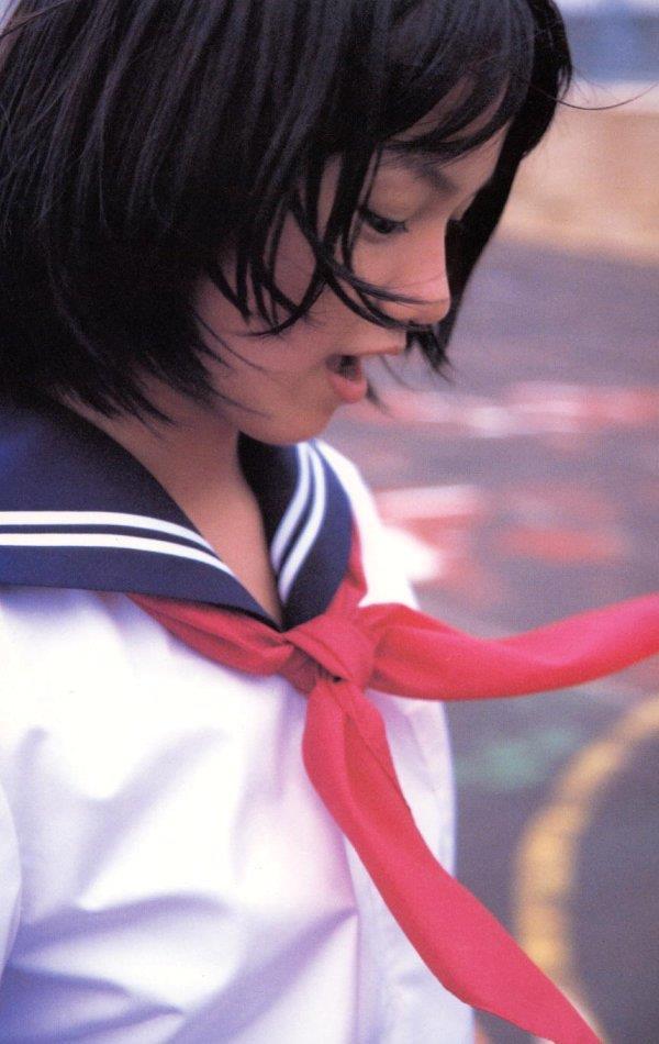 宮崎あおい 画像 98