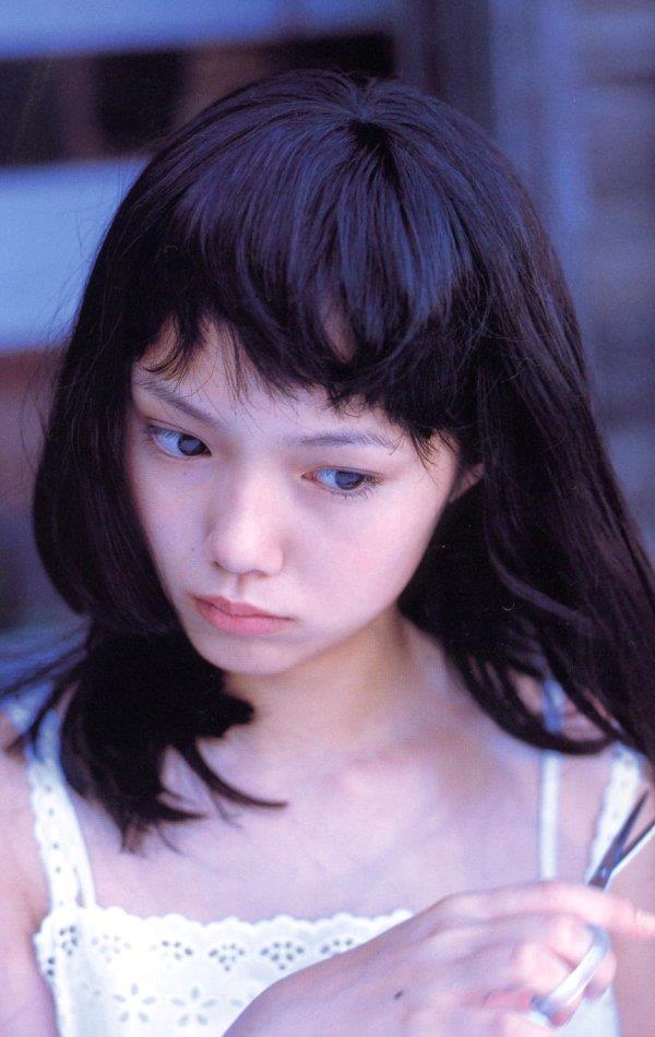 宮崎あおい 画像 99