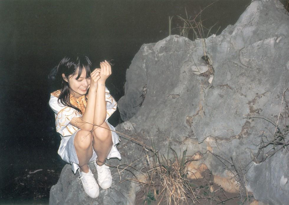 宮崎あおい エロ画像 9
