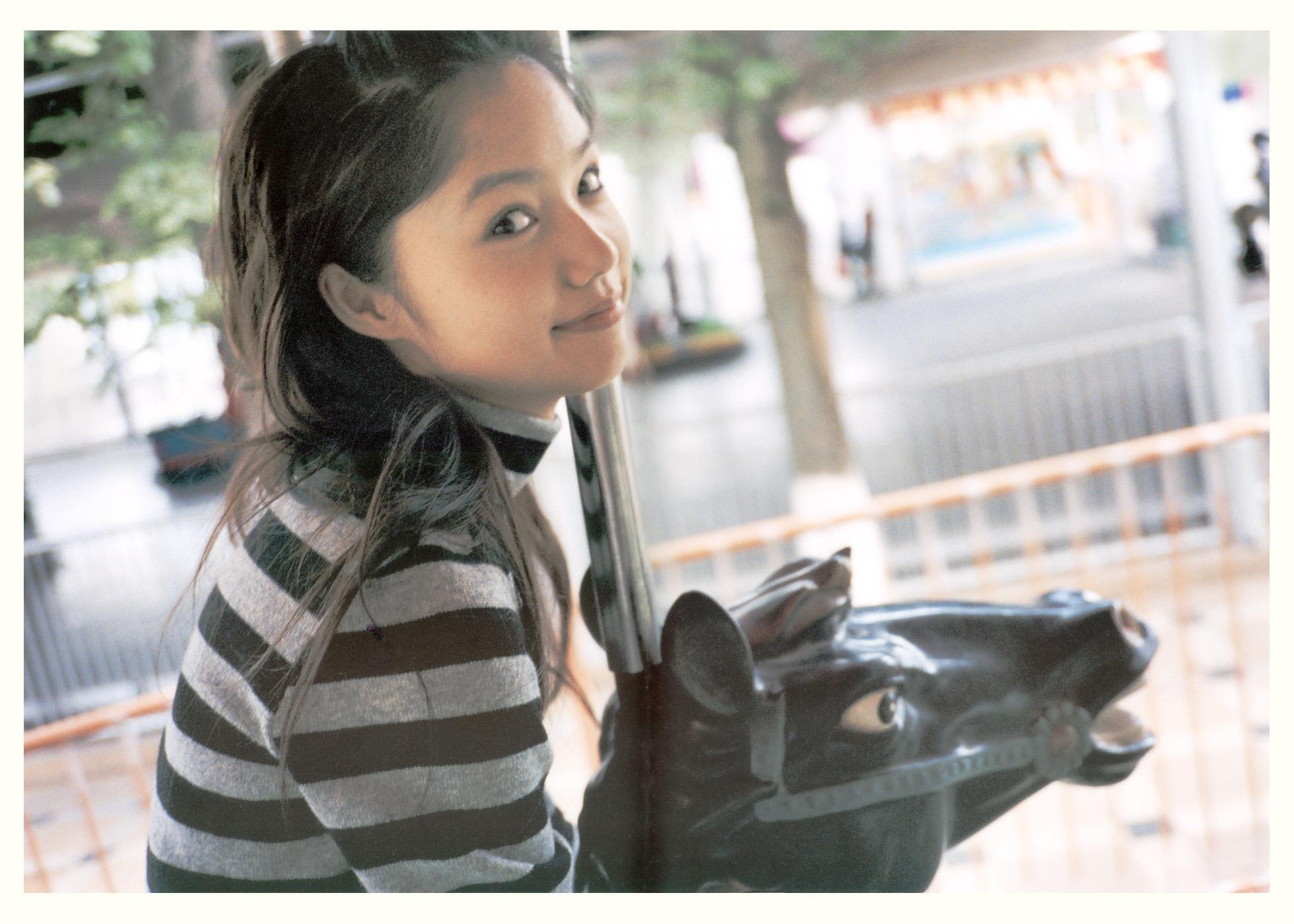 宮崎あおい エロ画像 25