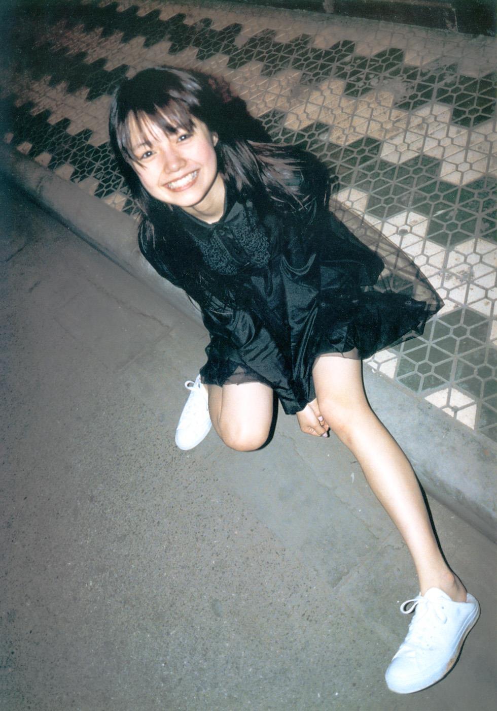 宮崎あおい エロ画像 31