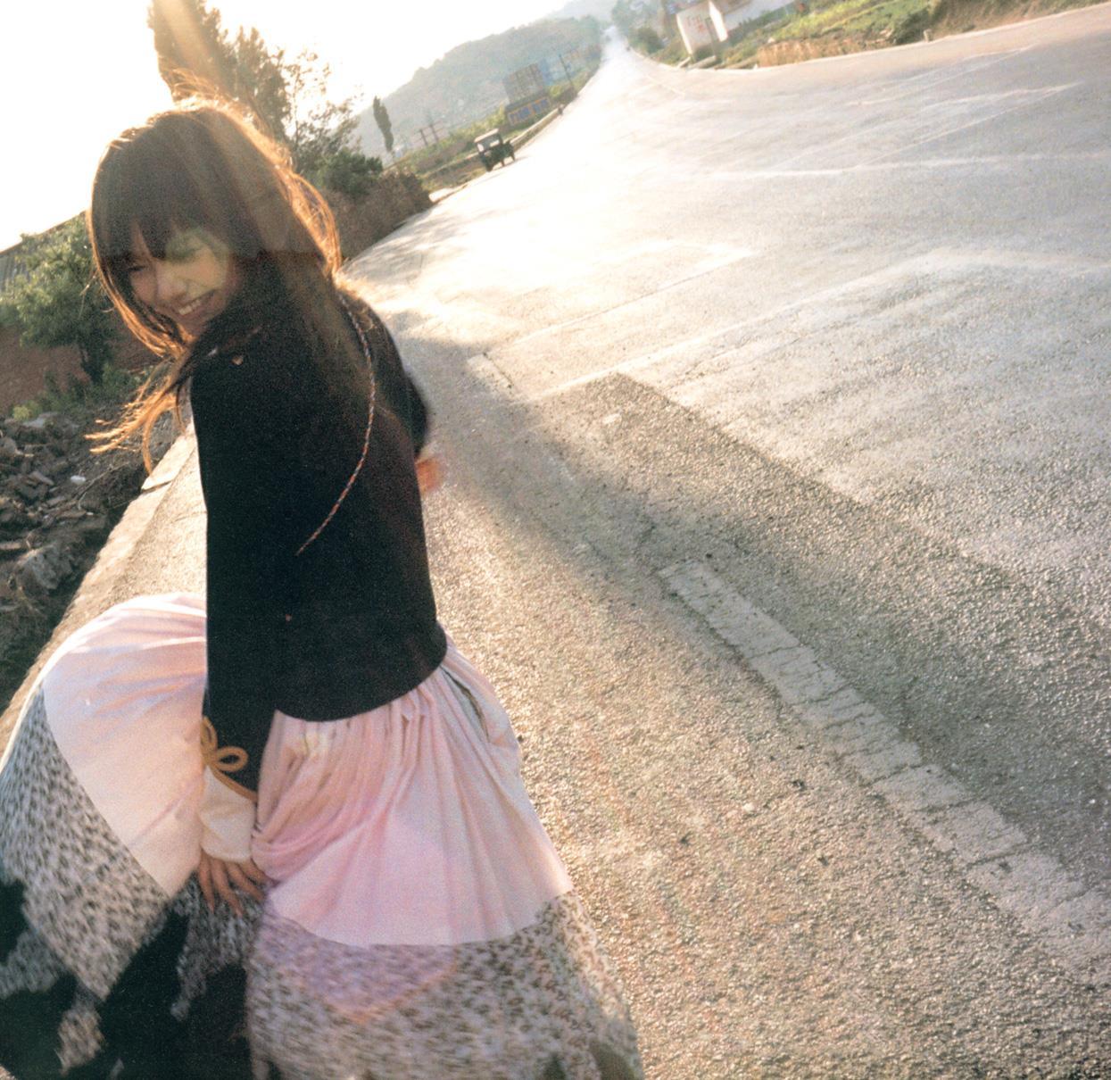 宮崎あおい エロ画像 34