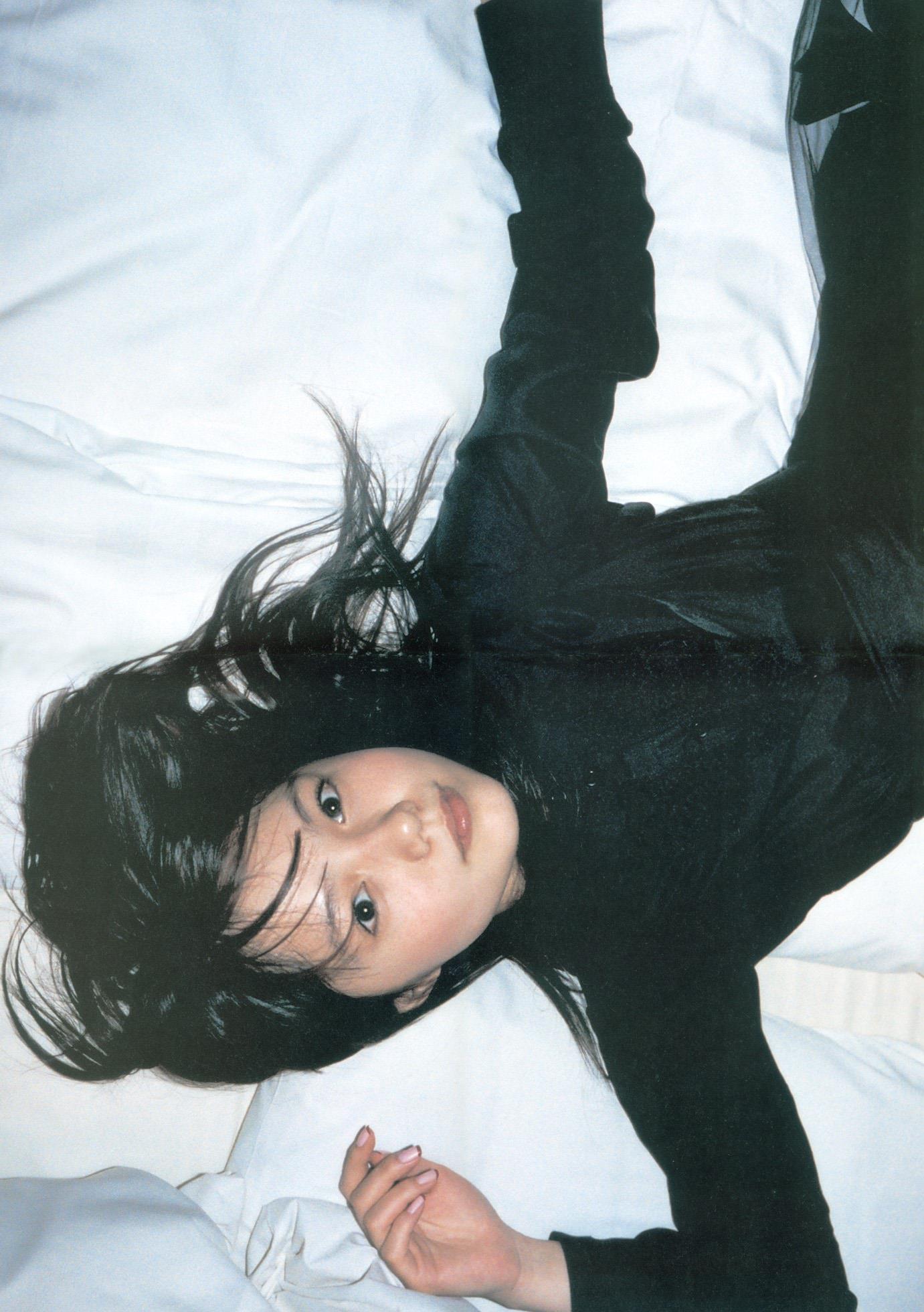 宮崎あおい エロ画像 36