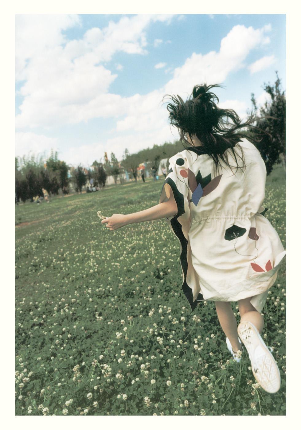 宮崎あおい エロ画像 39
