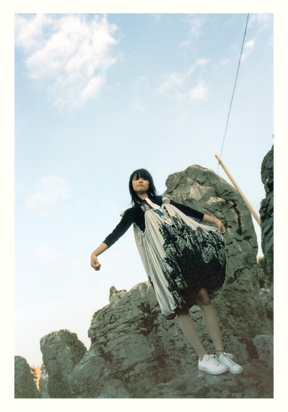 宮崎あおい エロ画像 40