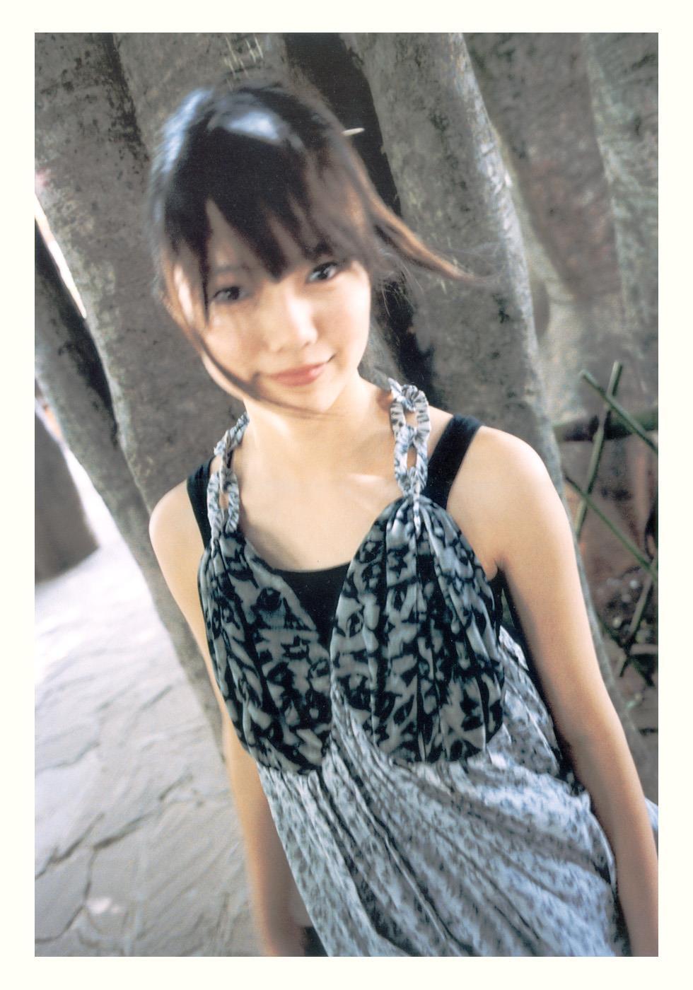 宮崎あおい エロ画像 42