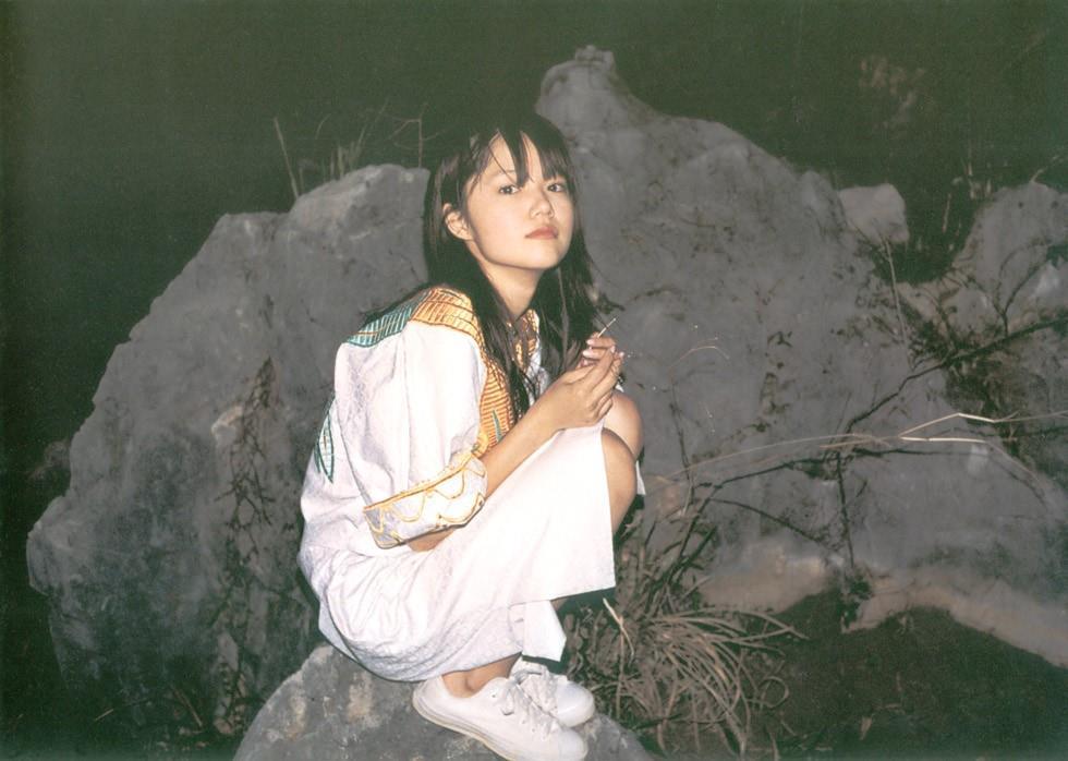宮崎あおい エロ画像 47
