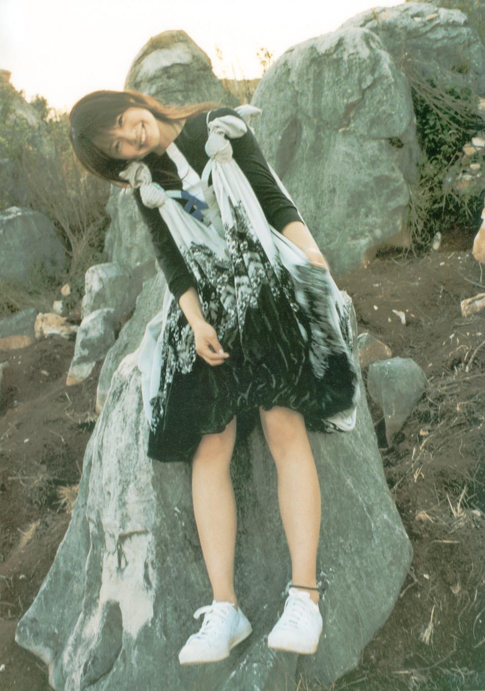 宮崎あおい エロ画像 61