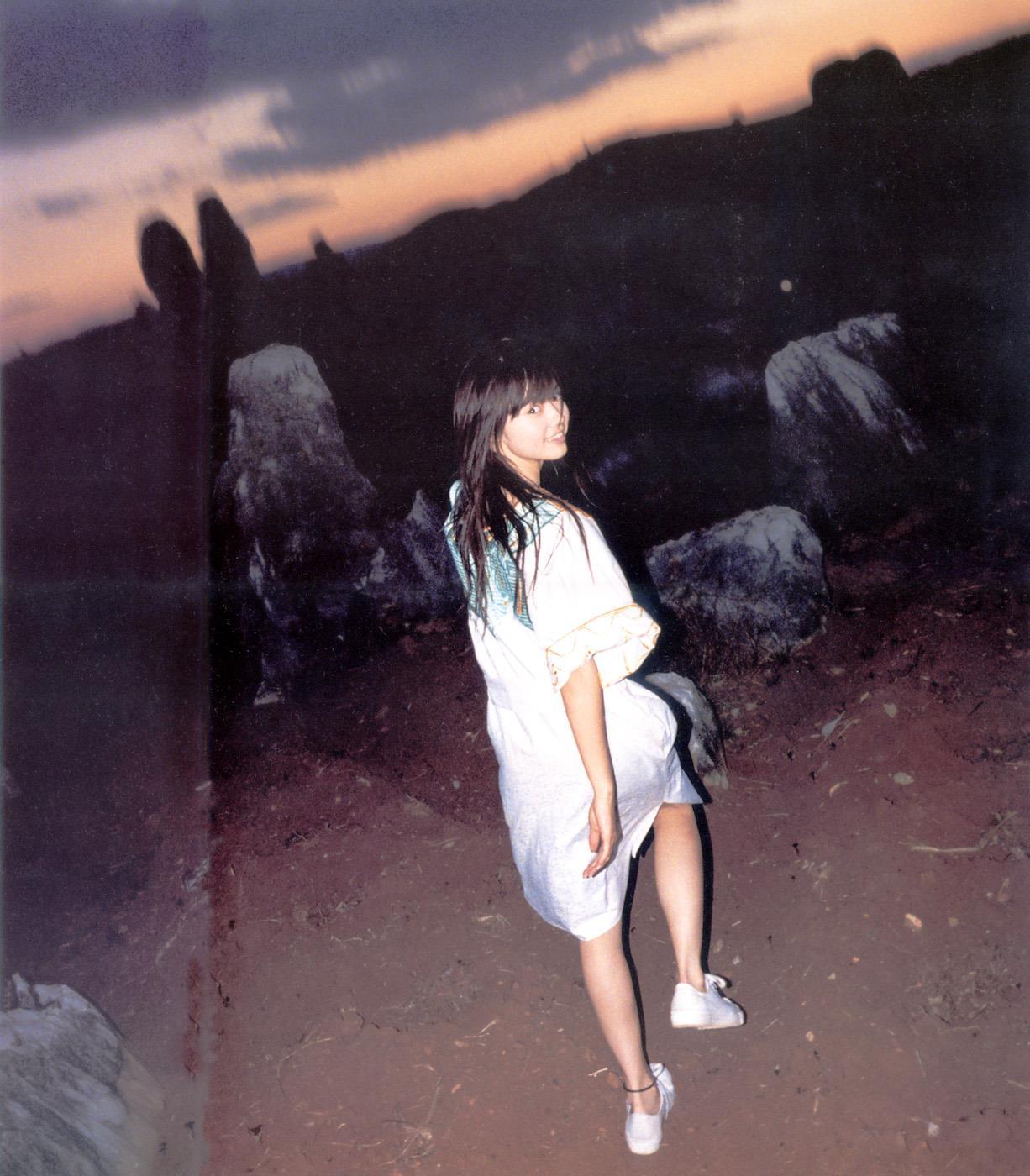 宮崎あおい エロ画像 66
