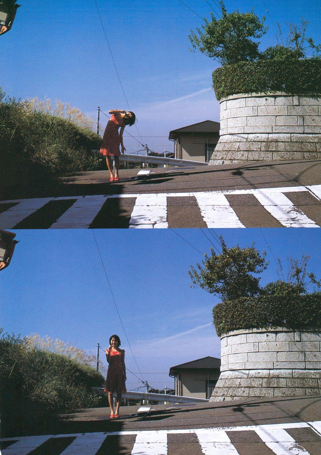 宮崎あおい エロ画像 72