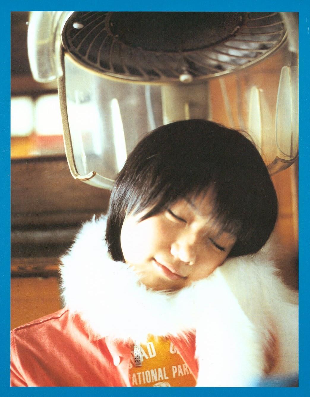 宮崎あおい エロ画像 77