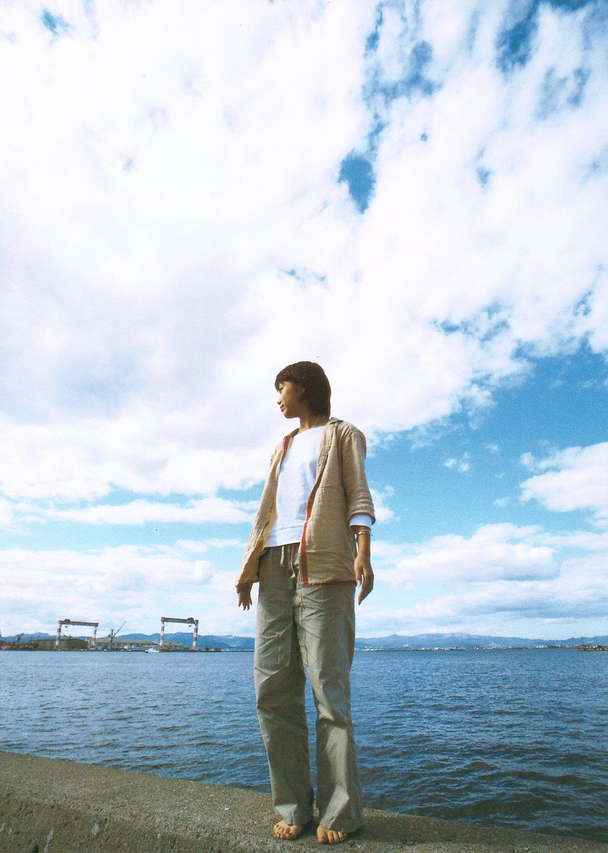 宮崎あおい エロ画像 79
