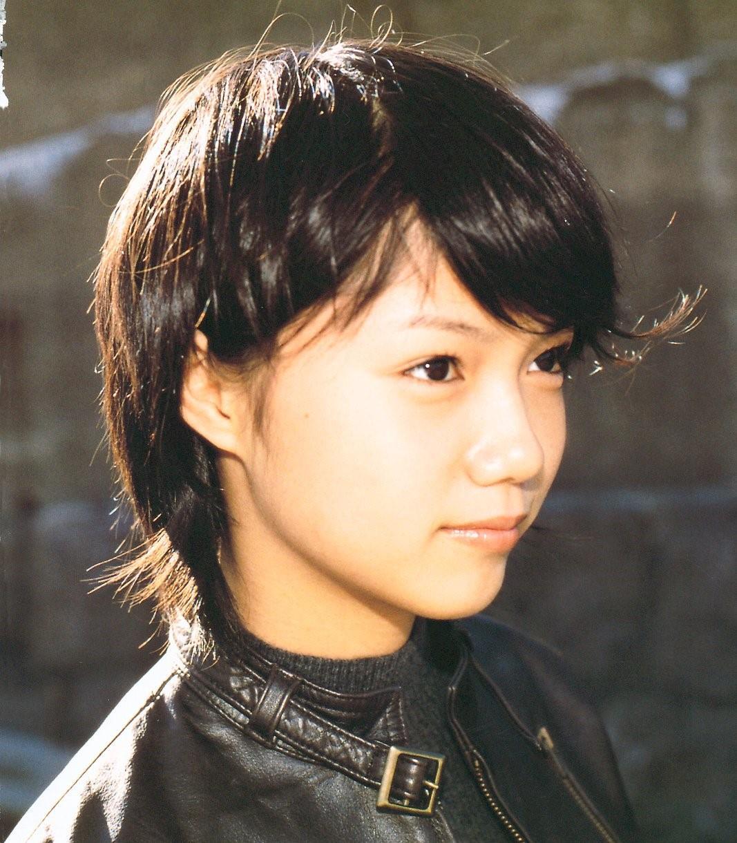 宮崎あおい エロ画像 80